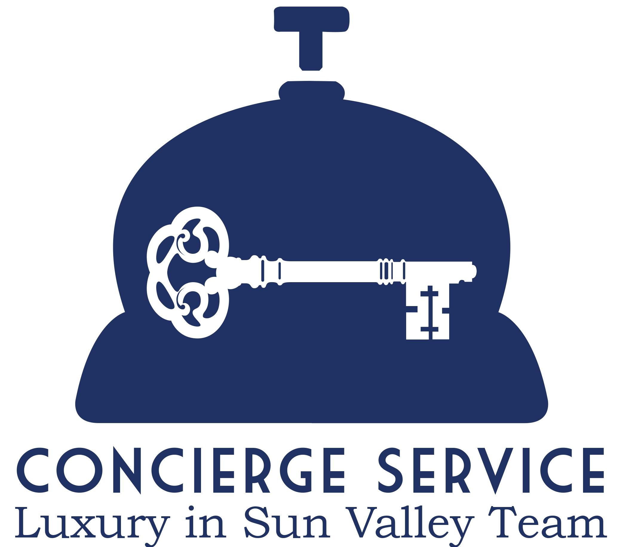 Concierge Service Image