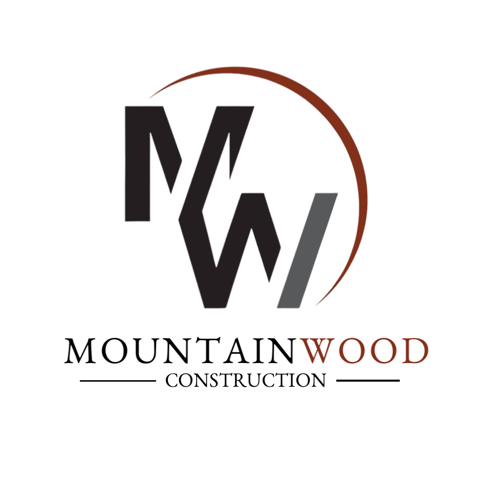 MountainWood Construction